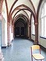 Humboldt-Schule Kiel Korridor Südflügel oben.jpg
