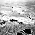Humboldt Glacier, Calving Terminus, July 18, 1964 (GLACIERS 1686).jpg