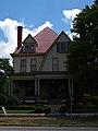 Hundley House July 2010 01.jpg