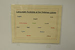 Hundreds of books in several languages at Detainee Library 130409-A-TE537-035.jpg