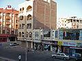 Hurghada-ilica.jpg