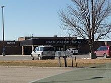 Huron Regional Airport.JPG