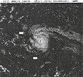 Hurricane Cora (1978).JPG