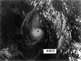 Hurricane Kiko (1989).JPG