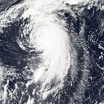 Hurricane Maria September 6 2005.jpg
