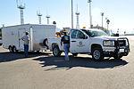 Hurricane Sandy relief 121104-F-CL358-010.jpg