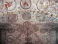 Husaby kyrka interior 6037.jpg