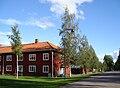 Hushagen, Borlänge.jpg