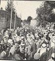 Husseini funeral.jpg
