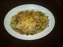 Latifabad - Wikipedia