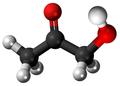 Hydroxyacetone3D.png