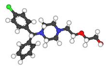 Hydroxyzine-3d-sticks.png