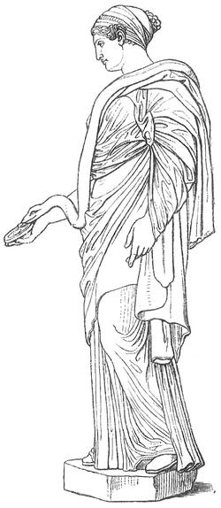 hygieia  u2013 wikipedia