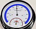 Hygromètre pour modèle climat.jpg