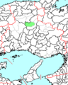 Hyogo Asago-town.png