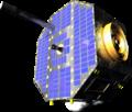 IBEX spacecraft model.png