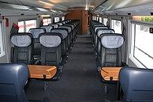 Intercity express wikip dia for Innenraum designer programm