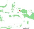 ID Salawati.PNG
