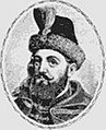 II. Rákóczi-György.jpg