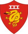 III MAF insignia.png