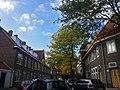 IJplein en Vogelbuurt, Amsterdam, Netherlands - panoramio (3).jpg