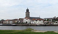 IJsselkade Deventer 2011.jpg