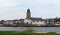 IJsselkade Deventer 2011.jpg