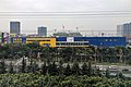 IKEA Chongqing Store (20191224113440).jpg