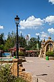 IMG Holiday Park 8084.jpg