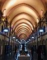 INSIDE SHARJAH MUSEUM OF ISLAMIC CIVILISATION.jpg