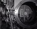 ION ENGINE AND ION ENGINE SPECIMEN AND HOLDER - NARA - 17474645.jpg