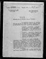 """IPN BU 01069 751 Raport dot. """"Atlantyka"""" i """"Żebrowskiego"""" k. 1.png"""