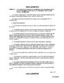 ISN 231 ARB 2006 memo Pg 3.png