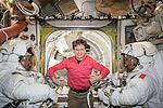 ISS-50 EVA-3 (b) inside the Quest airlock.jpg
