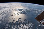ISS-55 Greece and the Aegean and Ionian Seas.jpg