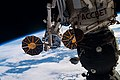 ISS-59 Cygnus NG-11 approaching the ISS (4).jpg