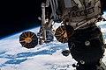 ISS-59 Cygnus NG-11 approaching the ISS (4).jpg