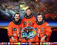 ISS Expedition 3 crew.jpg