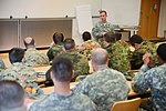 ISTC Distinguished Visitor Day-001 (14191189634).jpg