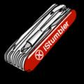 IStumbler.png