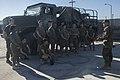 ITX 4-17 CBRN Defense Training 170623-M-HW075-003.jpg