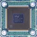 Ic-photo-Intel--TT80503266--(Pentium-MMX-CPU).JPG