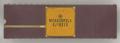 Ic-photo-Motorola--MC6805R2L1-(6805).png