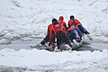 Ice canoeing Quebec 2017 06.jpg