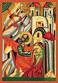 Icon 03051 Ilya prorok s uchenikom.jpg