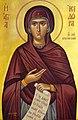 Icon of St Isidora.jpg