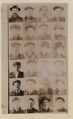 Identification Department, Calgary - Criminal Identification Book - 6 (HS85-10-38280-6) original.tif