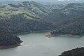Idukki reservoir 1.jpg