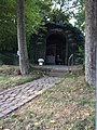 Idyllisch gelegen - ein Ort zum beten und verweilen - die Lourdesgrotte in Beilingen.jpg