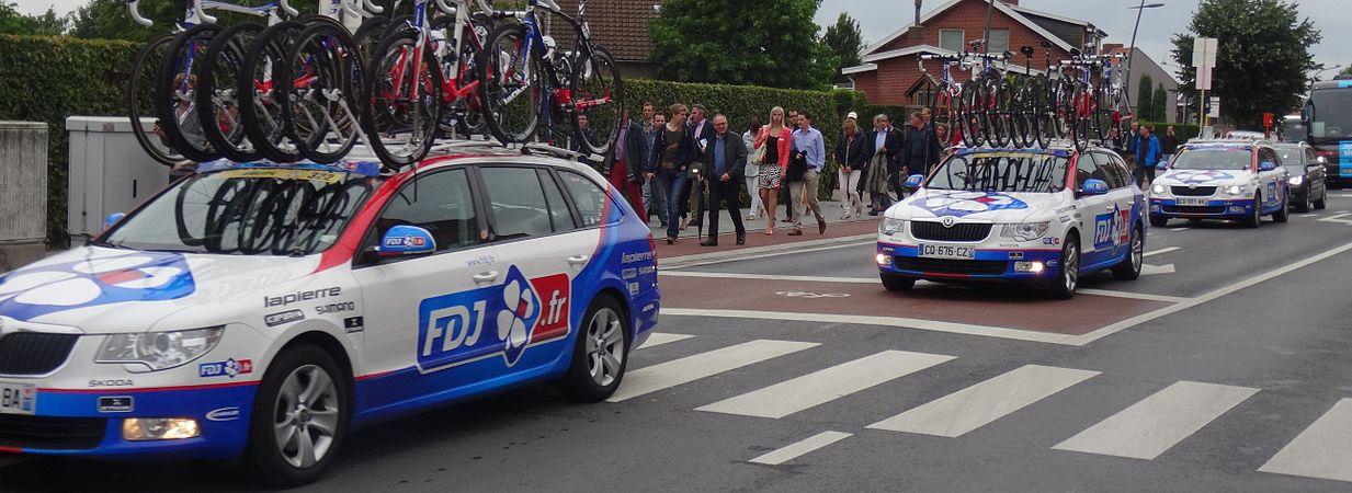 Ieper - Tour de France, étape 5, 9 juillet 2014, départ (C46).JPG